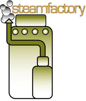 SteamFactory